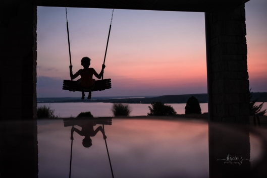 staciezphotography-lakehouse-swing[19868]